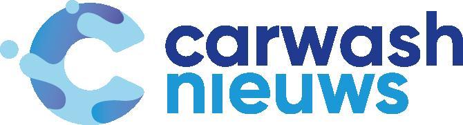 Carwash Nieuws