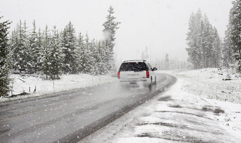 Bovag's WinterWasWeken afgelast