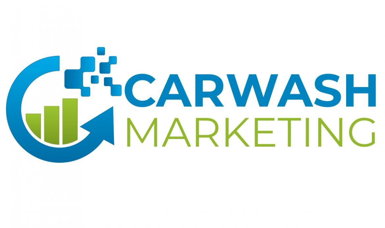 Carwash Marketing